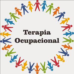 É a profissão que trata das disfunções ocupacionais através de atividades específicas, visando a (re) inserção do indivíduo em suas atividades de vida diária, profissionais e práticas.