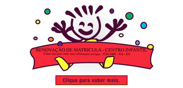 renovacao-matricula-centro-infantil-coopeder-2016