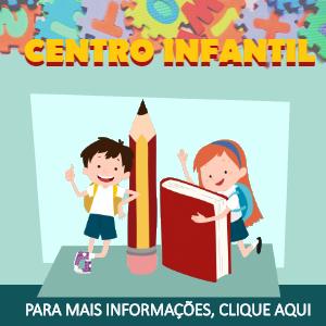 Coopeder Centro Infantil